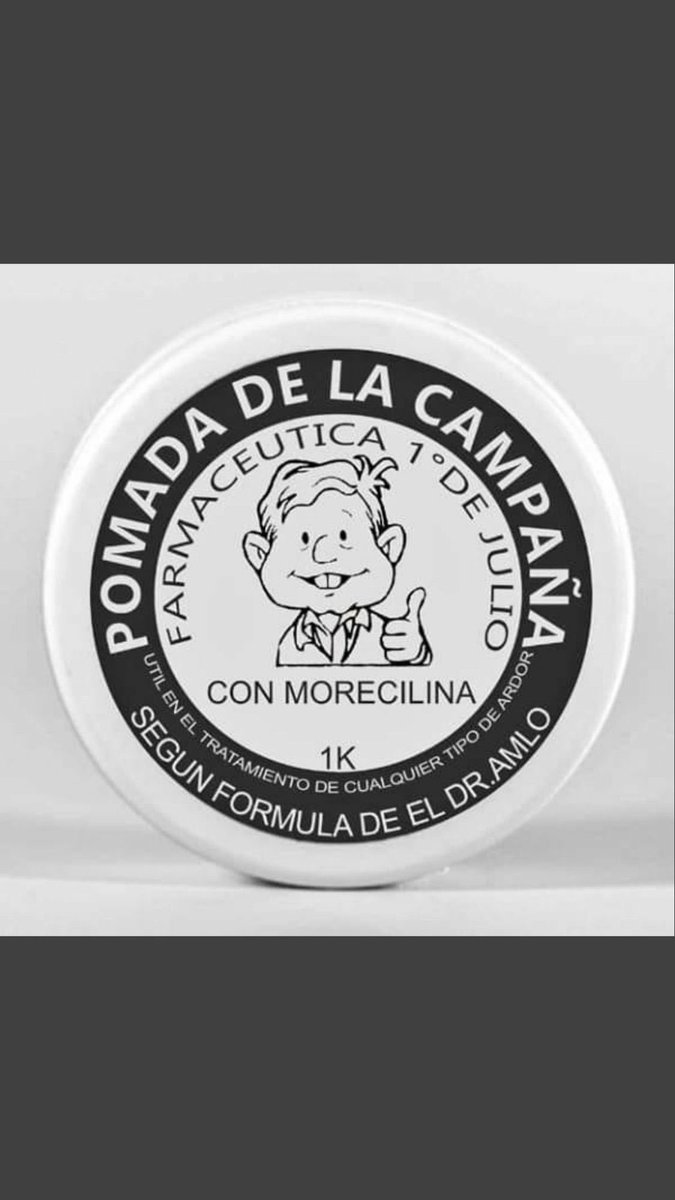#AMLOesTodos #AMLOEstamosContigo #AmloElMejorPresidenteDelMundo 🥰🥰🥰🥰
