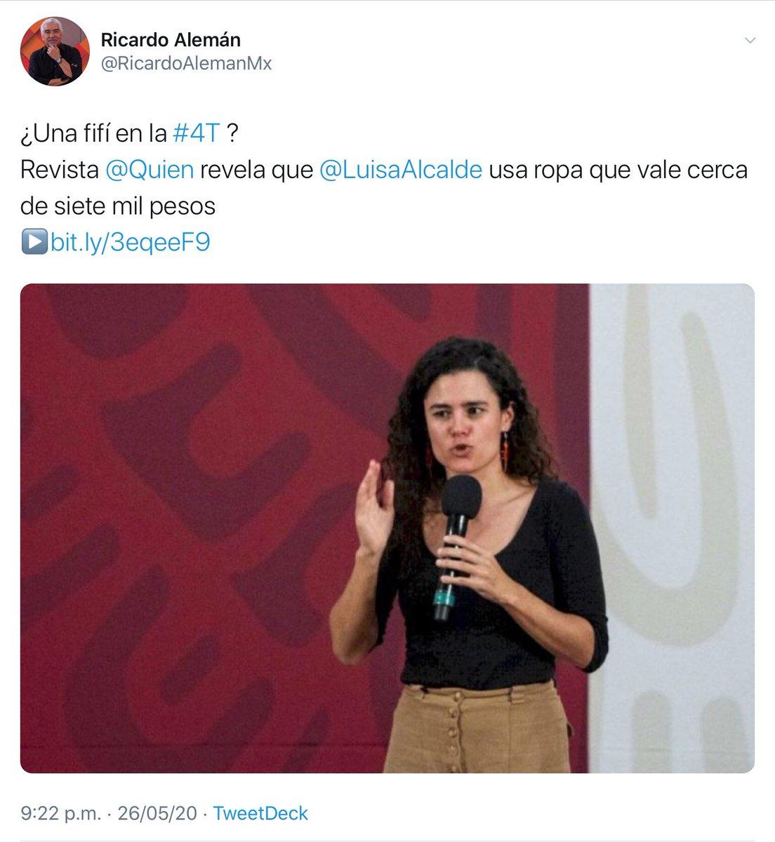 El periodismo que defiende @article19mex