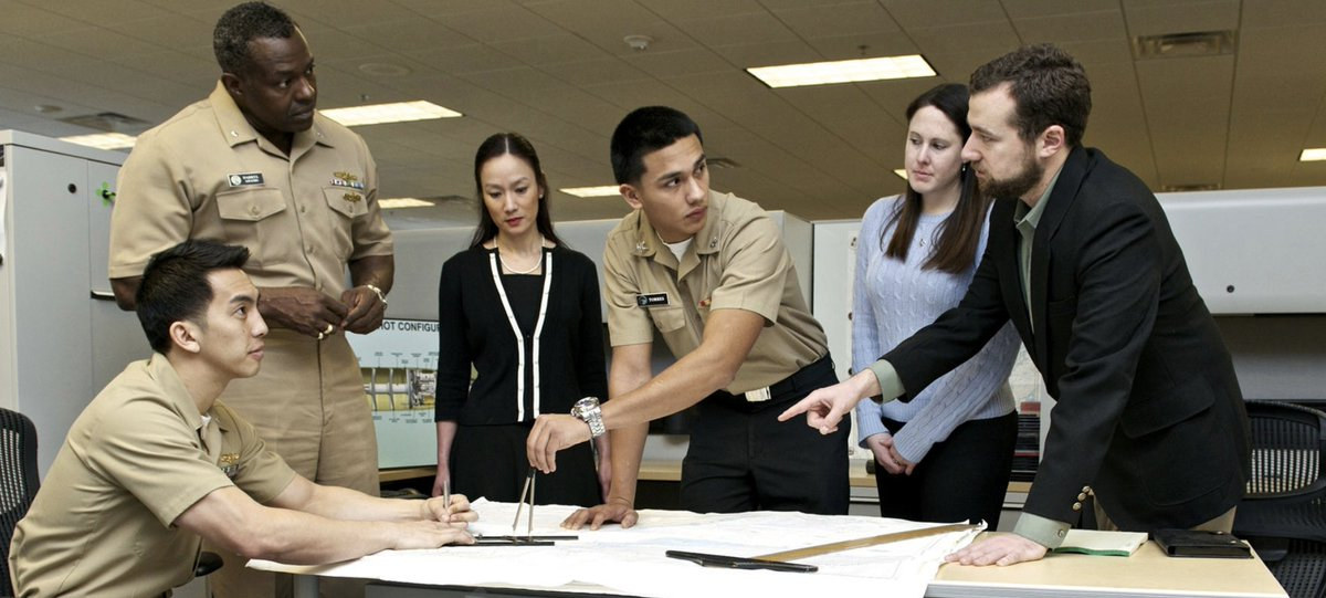 Each military branch has its own intelligence element, and the oldest is the Office of Naval Intelligence. Analysts at ONI collect, analyze, and produce maritime intelligence for @USNavy. As we recognize #NationalMilitaryAppreciationMonth, read more here: