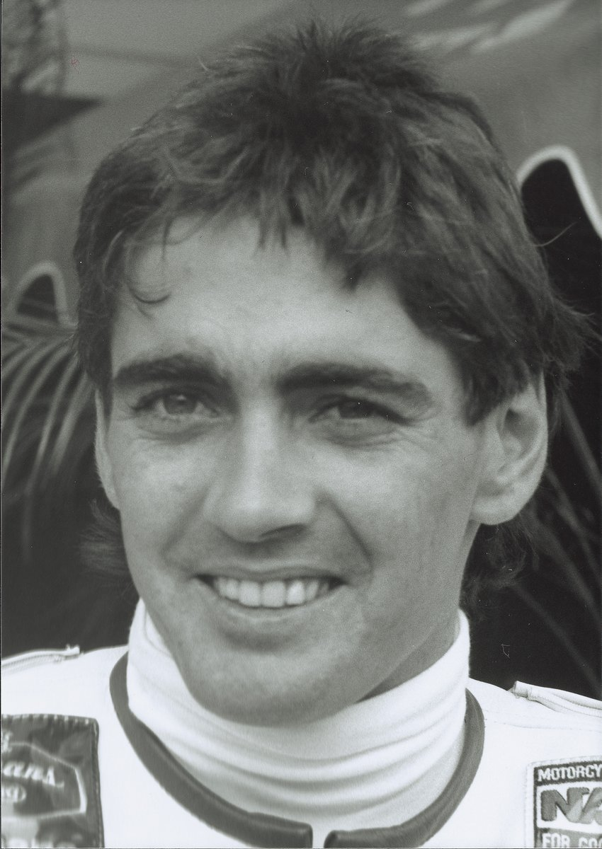 test Twitter Media - 🏆Number 3️⃣🏆  🥇Let's see if you knew this… @micksdoohan's first World Championship win actually came in #WorldSBK, with a Race 2 win at Sugo 1988.   😉Thank us later, @MotoGP!  FULL ARTICLE   #WorldSBK https://t.co/mEBaokUuBJ https://t.co/UOLkpjlj26