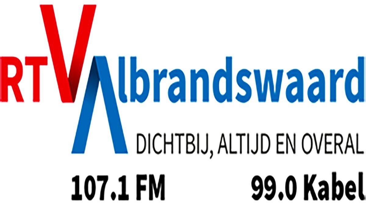 test Twitter Media - Vandaag, donderdag, de laatste nieuwtjes, weer, verkeer en veel muziek in het programma #ALokaal #AlbrandswaardLokaal bij RTV Albrandswaard @RTVAlbr tussen 17 en 18 uur. Bellen kan ook 010 5017330 (optie 1). Luister op 107.1 FM in de Regio (ether); 99.0 Kabel. https://t.co/KQSew9r9HQ