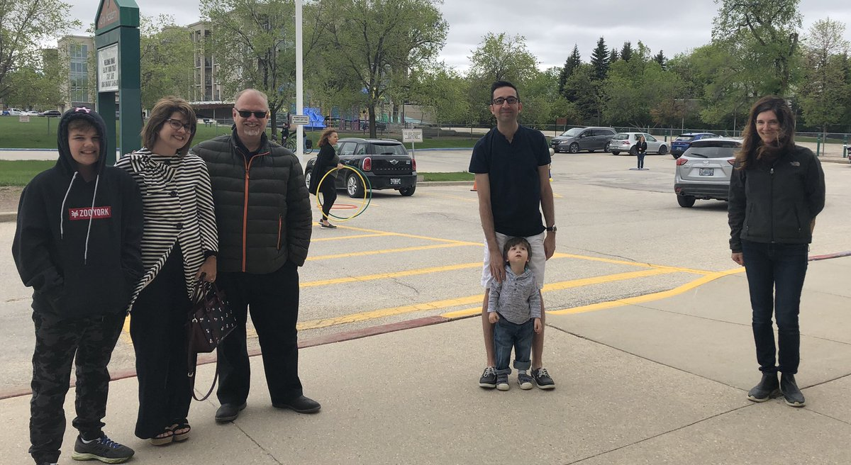 test Twitter Media - Thank you Gray Academy of Jewish Education for inviting us to see how you helped your students celebrate the Jewish holiday Shavout. It was great to see how excited the students were to see you. Blessings to each of you. #MbPoli #Shavuot https://t.co/CadH20r5C3
