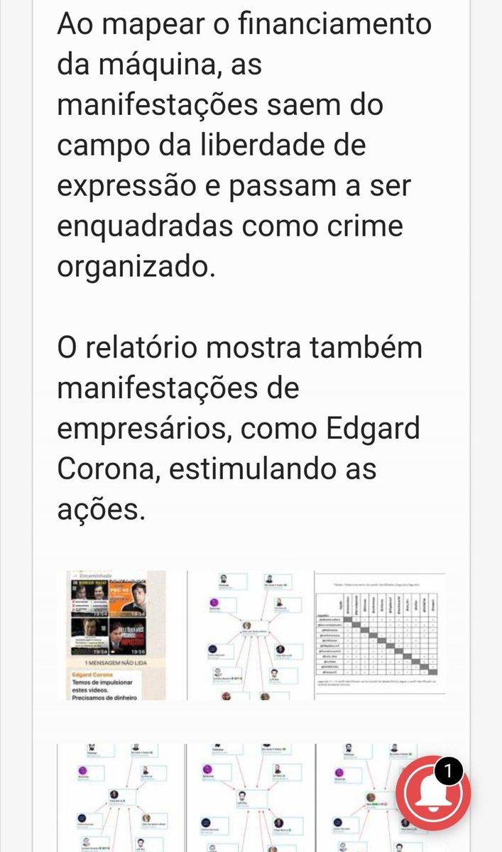 @Marcoslulaofici #CassaAChapaTSE