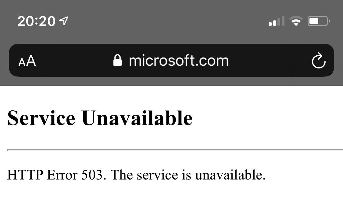 test Twitter Media - RT @danielslevi: ¿Actualizaste los servidores con el update 2004?  ¡Por supuesto! https://t.co/vivIdOENC0