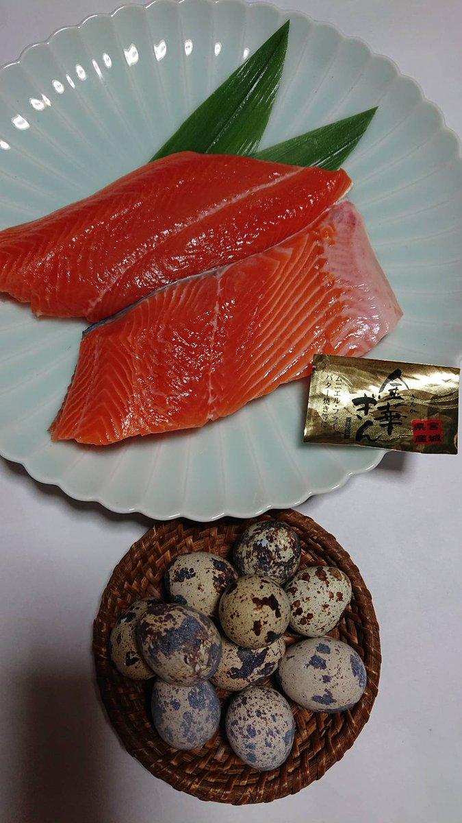 test ツイッターメディア - 1 残草蓬莱のさけ蕎麦 2 金華ぎん(鮭)、残草蓬莱の酒粕、生クリーム、うずら 3 トッピングは酒粕で漬けた鮭とうずら。鮭は焼いた物と生クリームでのばした鮭ペースト ペーストを少しずつ、スープに溶かしながら味変して…  #おうち丿貫グランプリby_simq https://t.co/eJk7zVzFRp