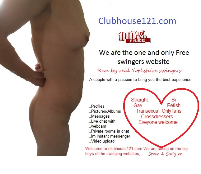 Meet Local Swingers, Open-Minded Couples and Singles Who Love Partner Swapping or Looking for Threesomes! Take a Look now fully free not just the signup