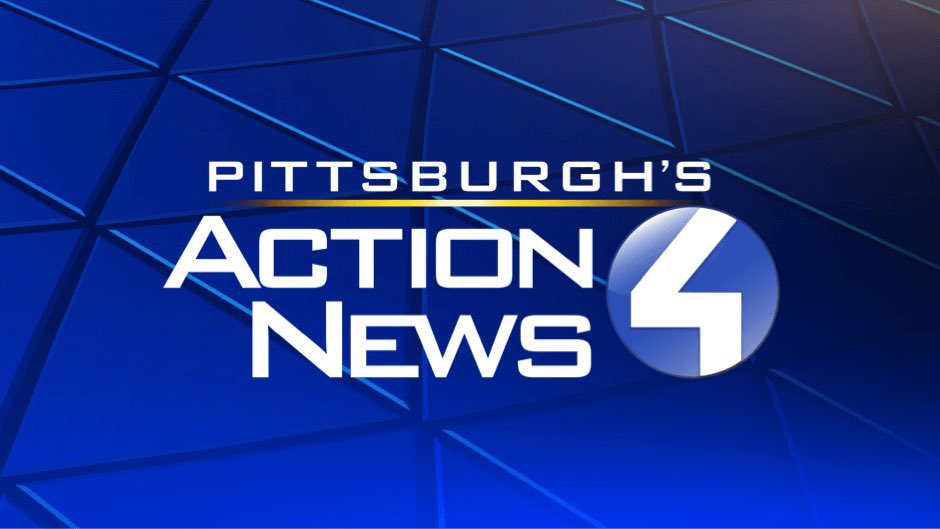 Per @AP Gov. Tom Wolf will lift pandemic restrictions in 16 counties, his office said Friday. The counties include ALLEGHENY, Armstrong, Bedford, Blair, Butler, Cambria, Clinton, Fayette, Fulton, Greene, Indiana, Lycoming, Mercer, Somerset, Washington and Westmoreland.#wtae