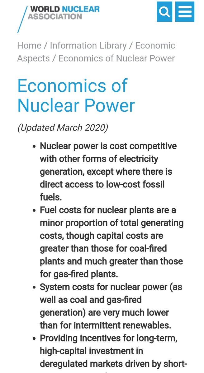 test Twitter Media - @kreuger_kevin @thierrybaudet Met dat geld kunnen we beter kernenergiecentrales bouwen en juist die techniek verder ontwikkelen.  Alle molentjes weghalen zodat die onzin het dagelijks beeld ons niet meer herinnert aan deze misstap. https://t.co/fgApJyQZEE