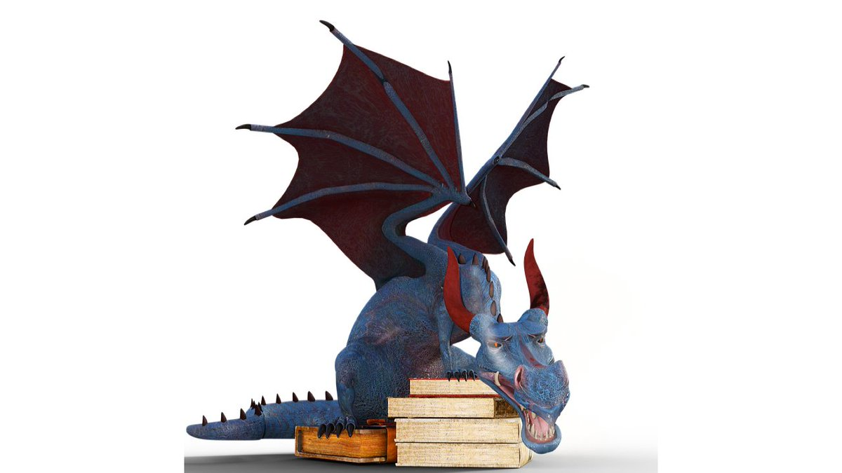 #moonmystic #vss365  Little lost dragons tried to escape their unfinished tale. Lost in chapters of longueur, bored and without plot, their drive began to wither and die. Until they jumped into the imagination of another author, and she breathed fire into their story.