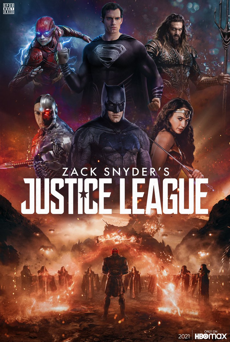 """Alexa. Play """"Come Together by Gary Clark Jr. and Junkie XL"""" #Justiceleague #Snydercut #ReleaseTheSnyderCut #ZackSnydersJusticeLeague2021 #dccomics #dceu #Dcuniverse #art #artist #digitalart #photoshop #poster"""