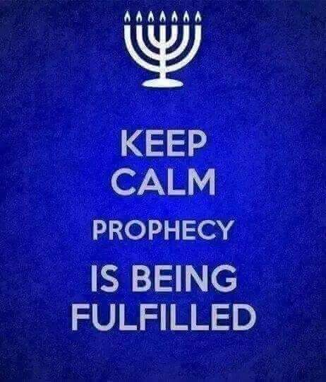 Big shift coming..... Let the Lord hear and see your Faith 🙌🔥👑💥🕎⏳🙏🌬️🕯️✒️then suddenly the Lord moved!