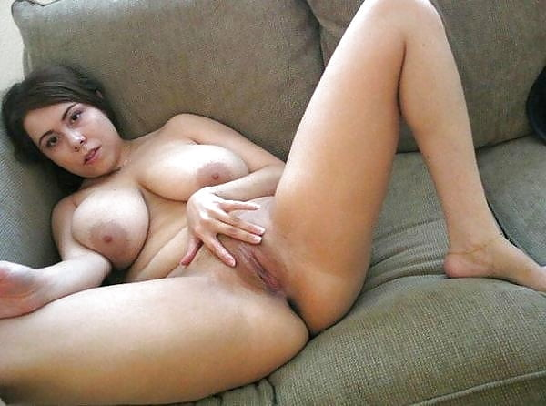 The best #BBW dating website for Big Beautiful Women