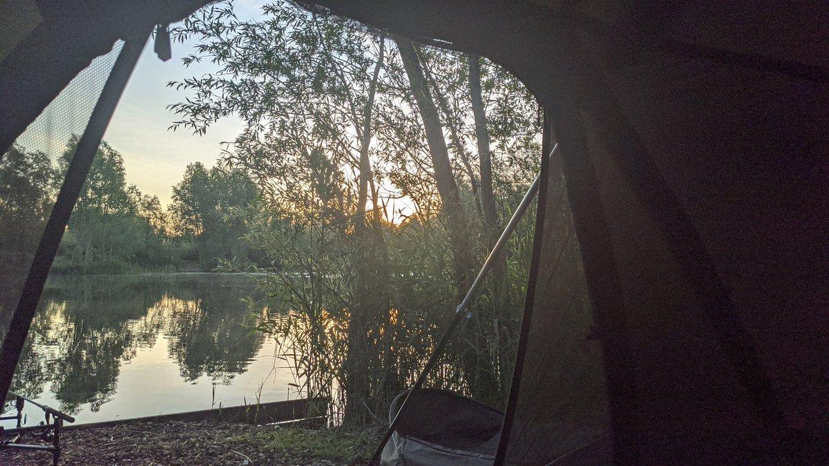 Morning everyone 😊 __________________________________________ #<b>Fishing</b> #carp<b>Fishing</b>