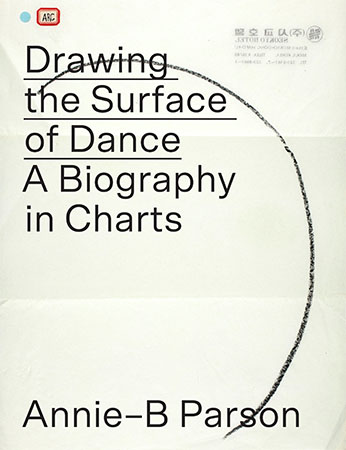 "test Twitter Media - ""In this intimately curated volume, the tirelessly inventive choreographer, and cofounder of Big Dance Theater, charts her body of works by tracing the fil rouge of images, objects, and patterns—laying bare her creative methodologies in the process."" https://t.co/qOPAF1N8sL https://t.co/XzNh8vwqv5"