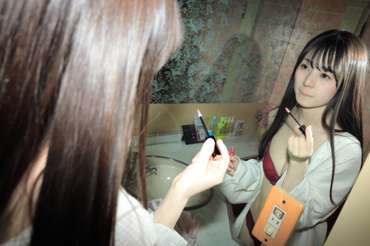 test ツイッターメディア - 『かわいい子の友達はかわいいのか?』  かわいい子の数珠つなぎ企画第2回目!  グラビアアイドルの真奈さんにご紹介いただいたのは、コスプレイヤーでモデルとしても活動している近衛りこさん!  それでは第2回目スタート!  #かわいい #kawaii #コスプレイヤー #友達募集   https://t.co/sbrwLocpII https://t.co/7A8mld8M3G