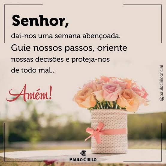 #BomDia #BuenosDias #GoodMorning #HappyDay #HappyMonday #Happyweek #FelizSemana 😉 🌷 https://t.co/DzHv33FjSz