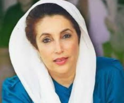 It's high time Shaheed Mohtarma Benazir Bhutto & Shaheed Zulfiqar Ali Bhutto who sacrificed their life for rule of the people are declared heros of Pakistan. #BenazirBhuttoOurNationalHero #BenazirBhuttoTheNationalLeader