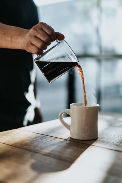 No time for #podcasts? Try #lucky13 When eating lunch, driving, on a train, running, getting #coffee, waiting for a doctor, or a bus, bored, waiting for a lunch date, btwn calls, at airport, on a plane, or drinking coffee Happy from #APNow  #Accounting