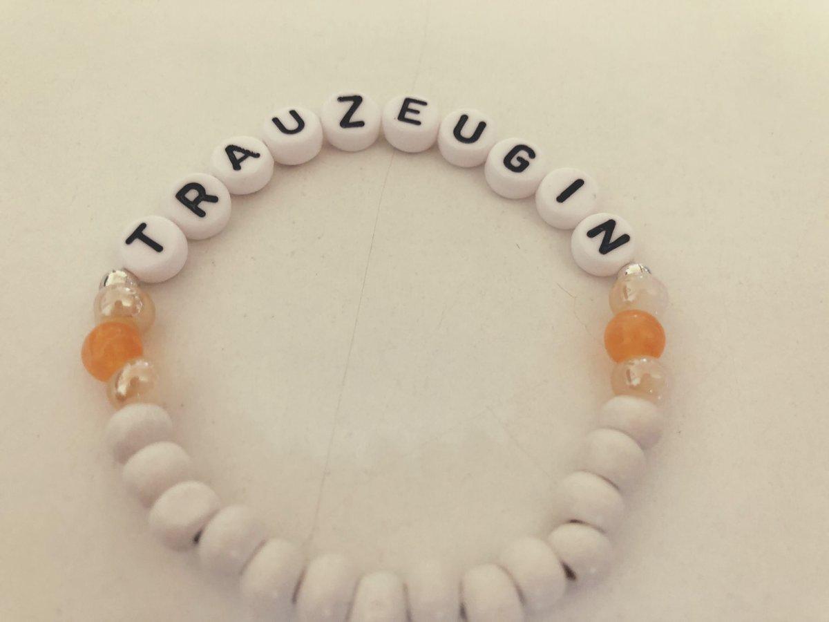 test Twitter Media - Schau, was ich gefunden habe. Perlenarmband Armband Perlen Trauzeugin Hochzeit Geschenk Mädchen Weiß Orange https://t.co/hXgxGWivzF via @eBayDE https://t.co/VbwVB93UqL