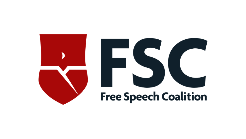 FSC Issues Statement in Support of George Floyd Protests  @FSCArmy