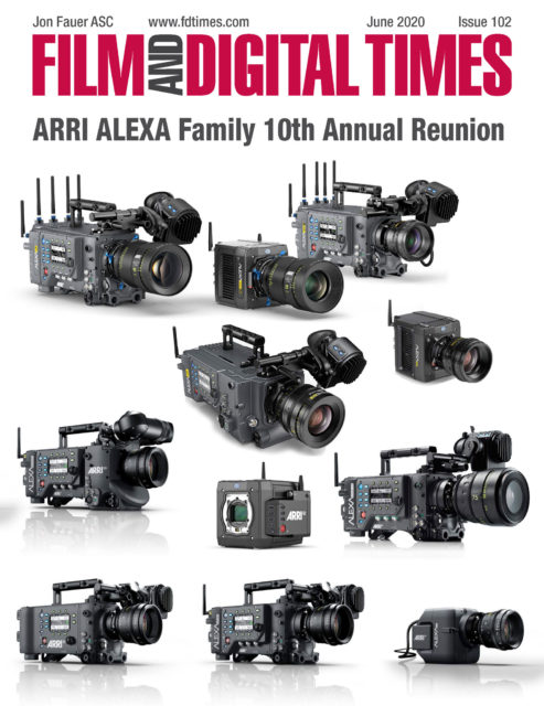 RT @FDTimes: ALEXA 10th Annual Reunion https://t.co/ws0mj6Wc2O https://t.co/kJVS5m77W7
