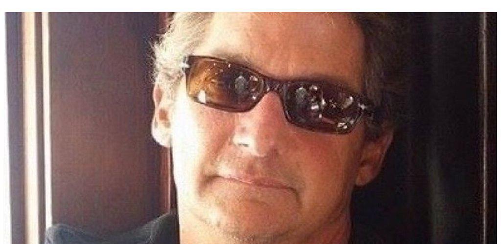 Industry Sales Veteran David Diamond Passes Away