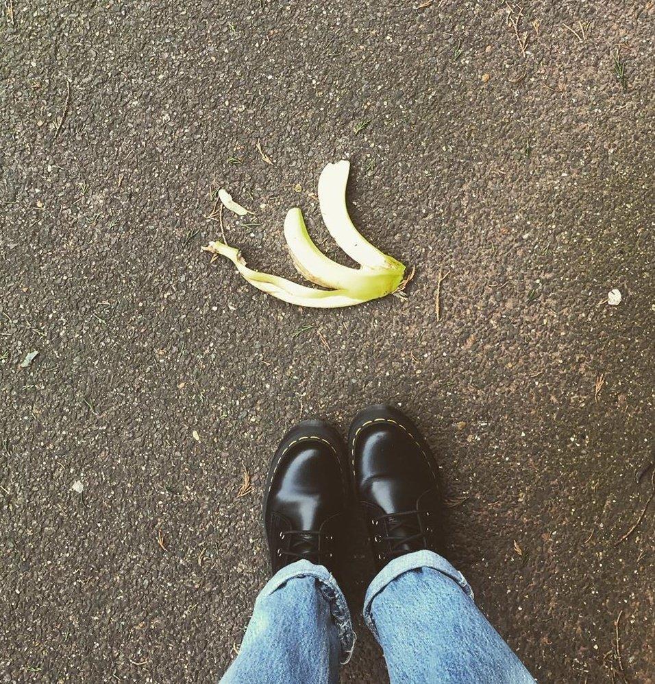 test ツイッターメディア - 今日はヒッ○ーと握手する夢だったんだけど残念ながら、バナナマンのヒッムー(日村さん)でした🤣 バナナ繋がり🍌?笑 https://t.co/xNZqB787I4