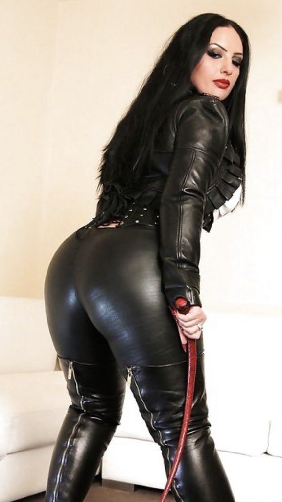 Inspiration: @Mistress_Ezada   DISCIPLINE and PUNISHMENT are the core of OBEDIENCE TRAINING  DISCIPLINE is the practice of training slaves to obey rules or a code of behavior  PUNISHMENT is verbal or physical means of correcting disobedience and failures of discipline in slaves