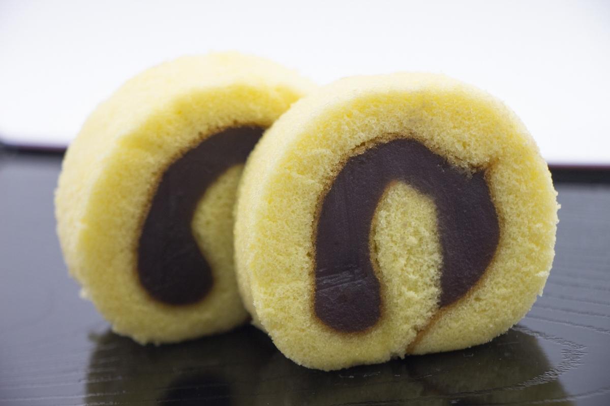 test ツイッターメディア - 愛媛銘菓のタルトは、「六時屋タルト派」と「一六タルト派」で分かれる  #愛媛あるある #トリペあるある #ジモトあるある #あるあると思ったらRT https://t.co/bF1pM01cnh