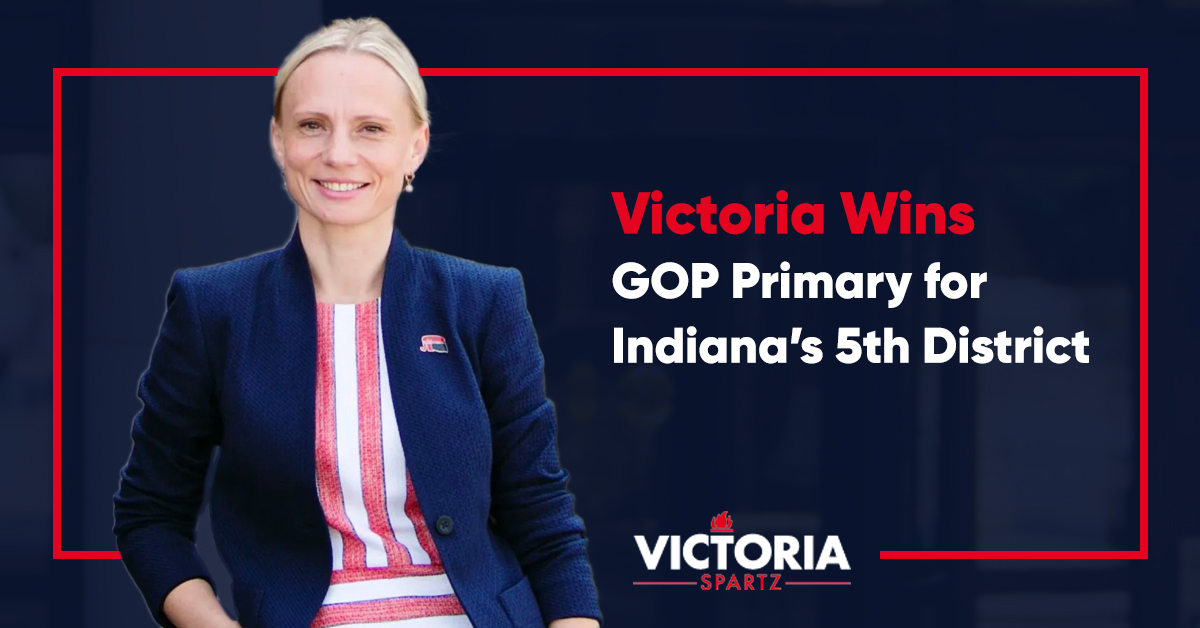 Thank you #IN05!