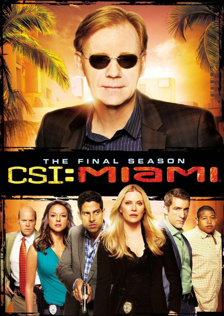 test ツイッターメディア - リロイ・ジェスロ・ギブス(声:井上和彦) ホレイショ・ケイン(声:石塚運昇) G・カレン(声:森川智之)  個人的には。もう何年も変わらず  #敵に回してはいけない3人 #NCIS #CSIマイアミ #NCIS_LA https://t.co/HAwK6ent6B