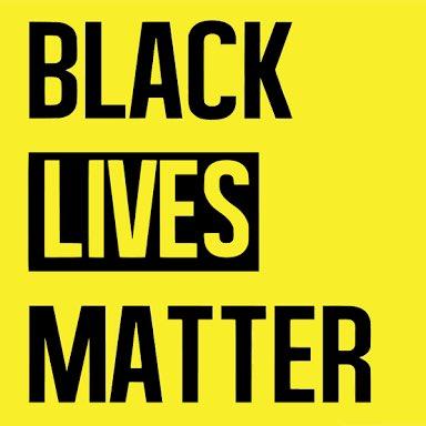 Simples. Direto. Racismo é crime.