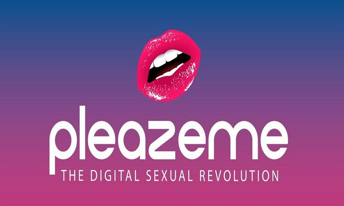 PleazeMe Launches News Channel on Platform  @pleazemesocial