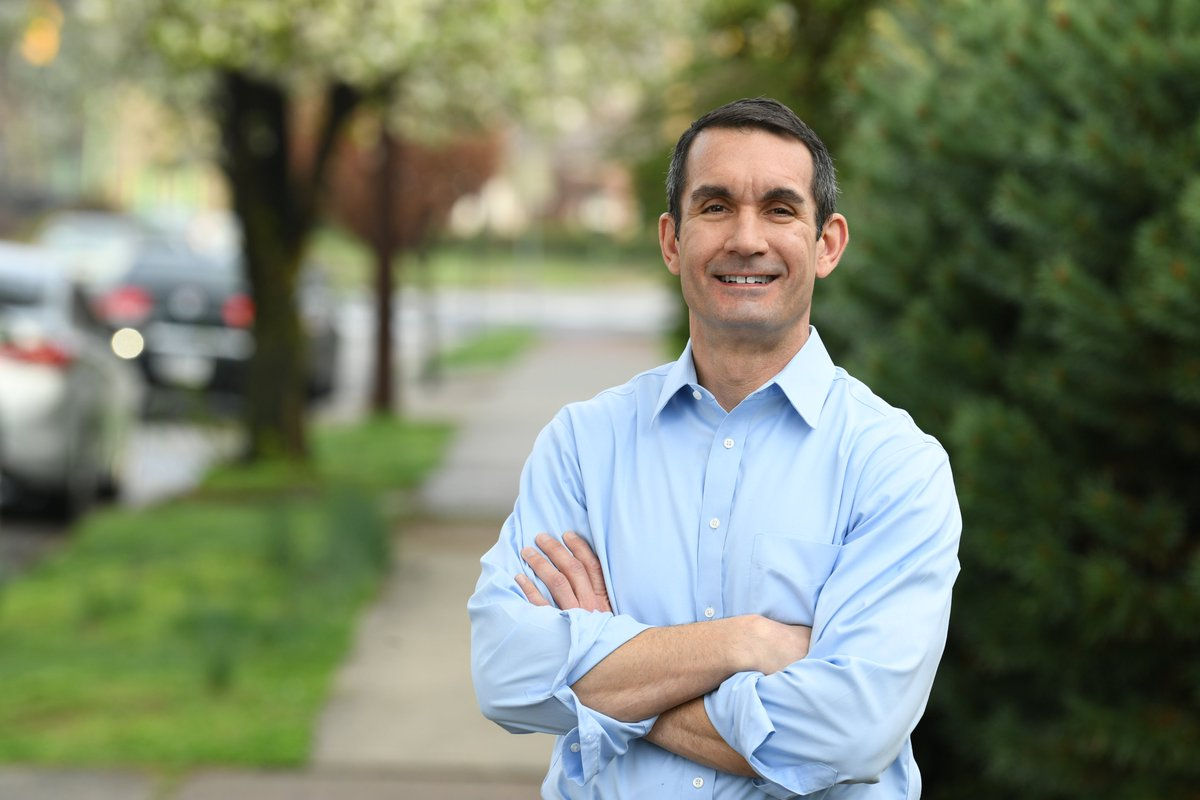 Congrats to @DePasqualePA and Democrats across Pennsylvania on their victories yesterday!   We look forward to launching our field programs & helping turn out 1 million Pennsylvania voters this year. #PA10 #AllOnTheField #VoteOutTheGOP