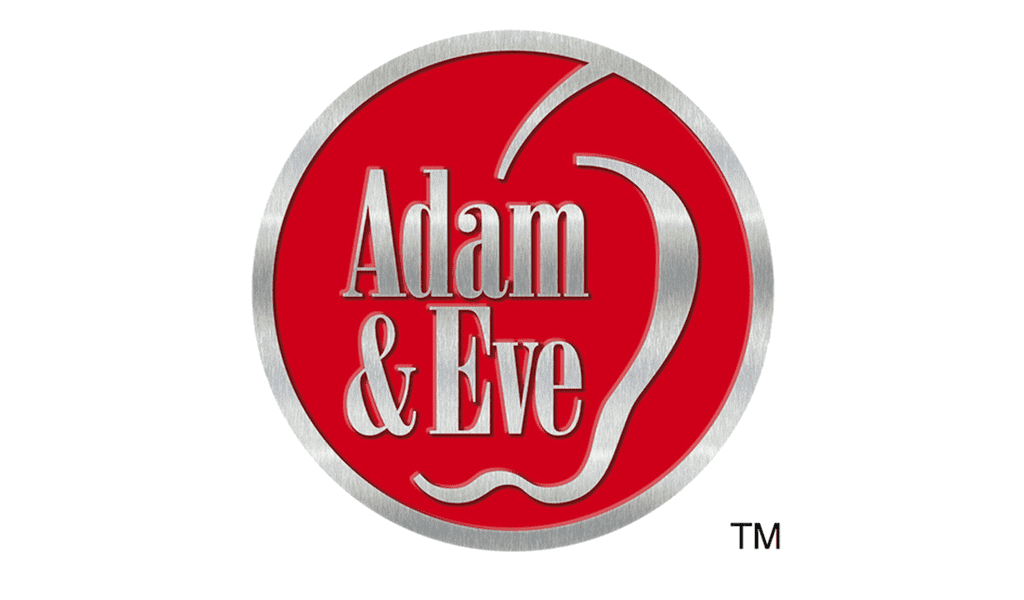 Poll Examines Sex Toy Buying Frequency  @adamandeve
