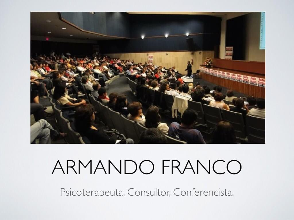 ArmandoFranco1 photo