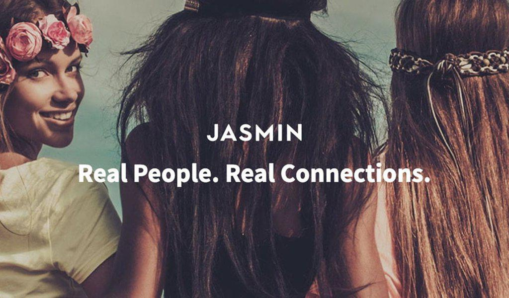 Goes Influencer Based; Pamela Anderson Tapped  @JasminDotCom