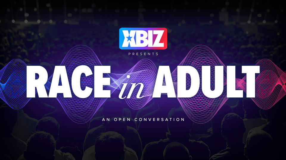 XBIZ to Host Industry Voices in Town Hall Discussions on Race