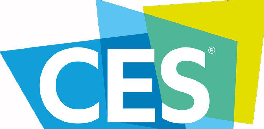 CES Announces Plans to Proceed With Live Show in January