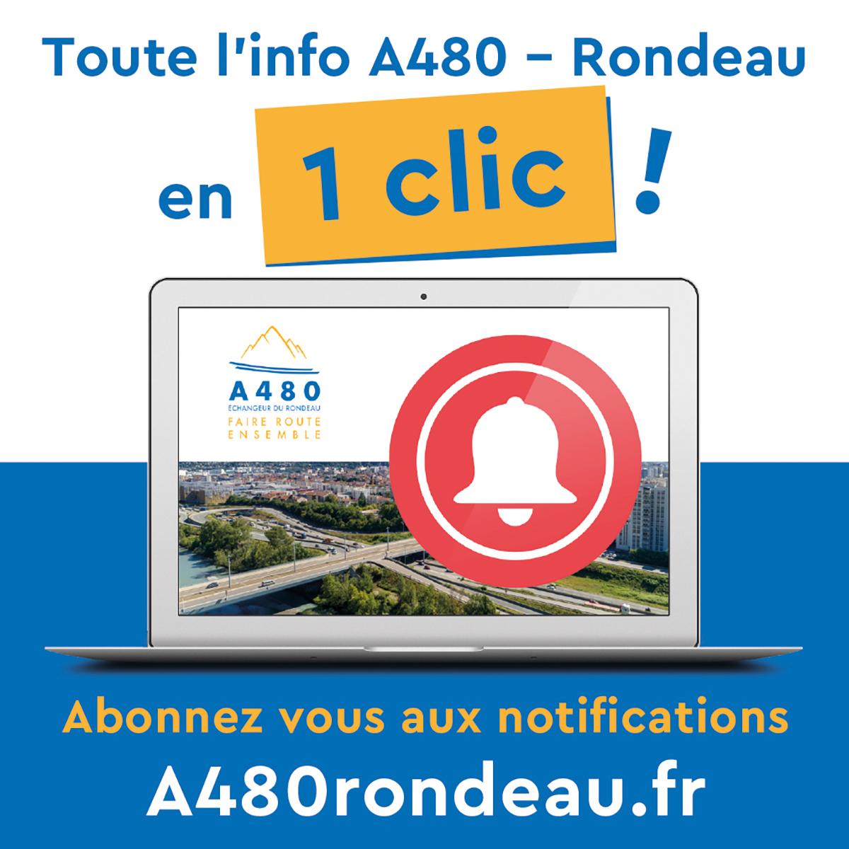 #A480 #SiteWeb #Notification : Le saviez-vous ?