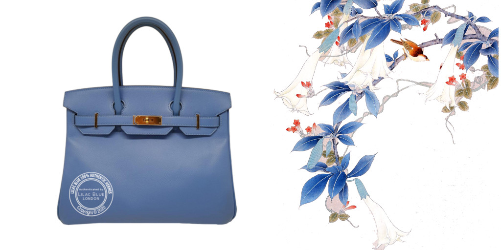 test Twitter Media - #Hermes #Birkin 30cm Bleu Paradis Epsom GHW – Preloved  https://t.co/P8HDHD2OOC  #HermesHandBags #HermesLondon #LilacBlueLondon  For more information please call on +44 845 224 8876 or email info@lilacblue.com https://t.co/beRb9wMgjZ