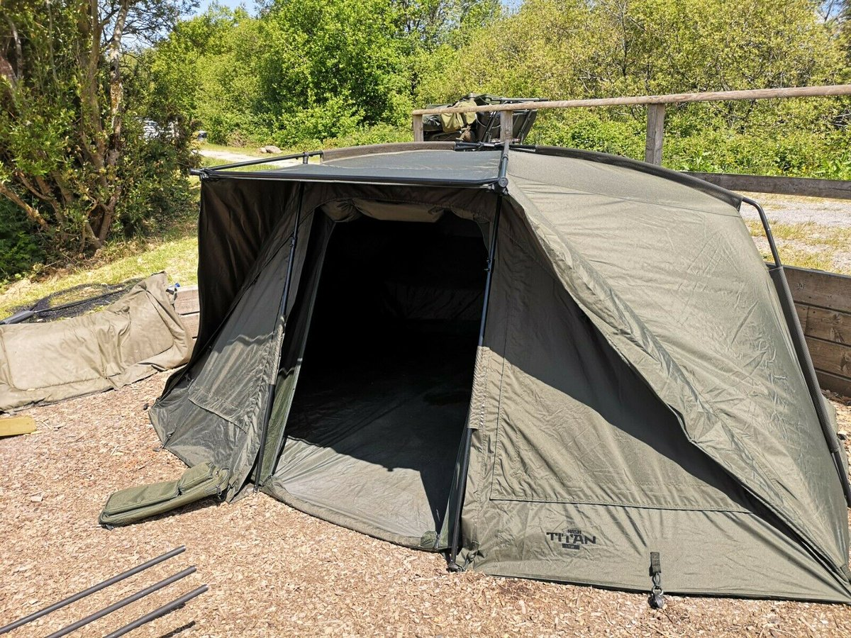 Ad - Nash Titan T2 <b>Bivvy</b> On eBay here -->> https://t.co/jiIMrXRM0Z  #carpfishing https: