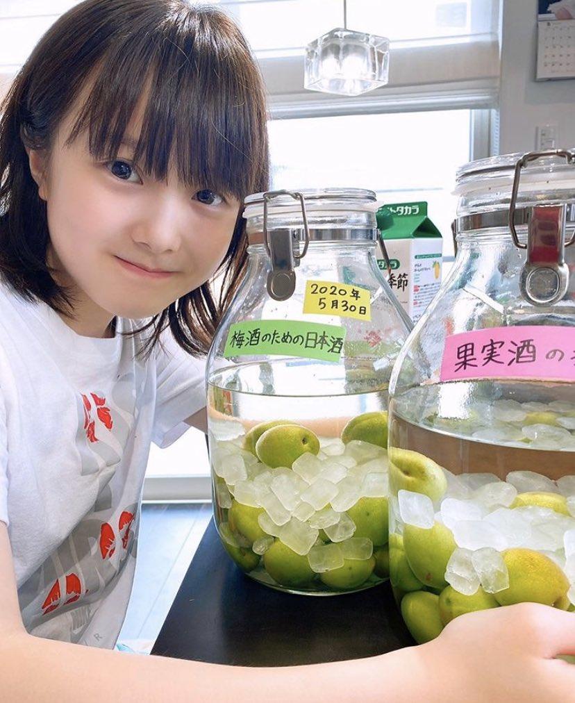 test ツイッターメディア - 本田望結さんより本田紗来ちゃんの方が 可愛いと思うんです私。 https://t.co/sVqBHnJo0L