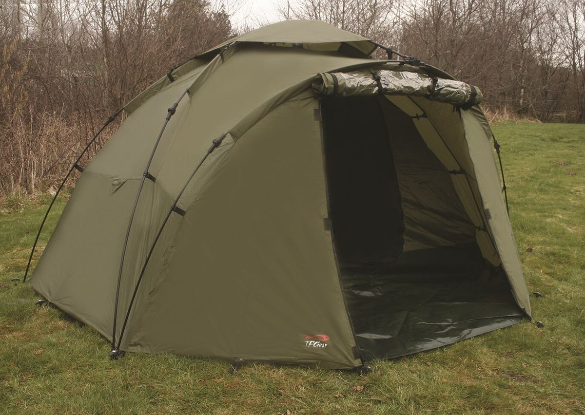 Ad - TF Gear Force 8 Carp Fishing Bivvy On eBay here -->> https://t.co/RhZOUDb1UQ  #carpfishin