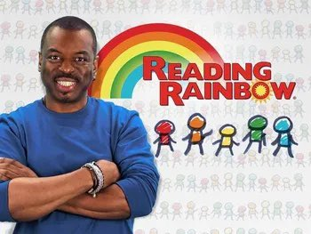 test Twitter Media - ALRIGHT!!!! I am imploring you for assistance once again! I'm trying to find a @levarburton playmat that would be combination Geordi and Reading Rainbow for my full text deck featuring the latest @MTGSecretLair. How do we do this!? https://t.co/Lc8ZGhqJJq