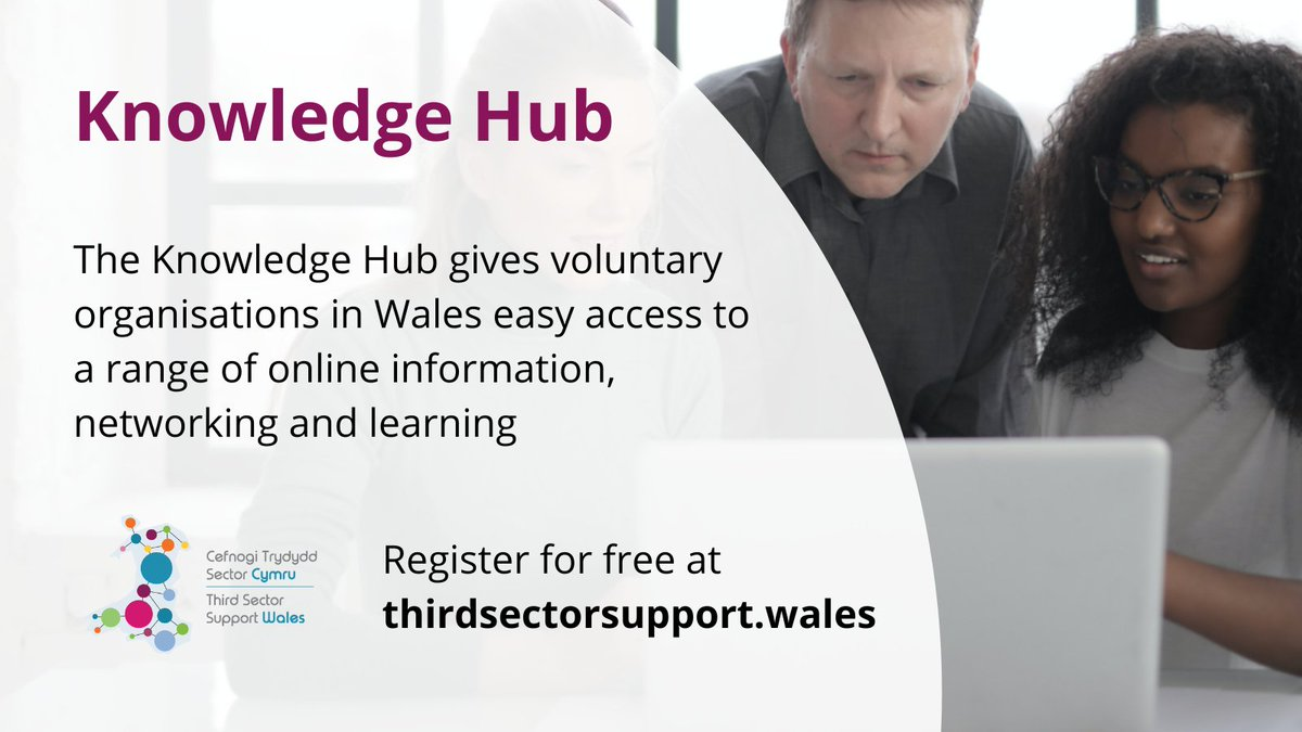 test Twitter Media - The improved Knowledge Hub gives community and voluntary organisations opportunities to upskill, learn and access high quality info on key areas. These include volunteering, running your organisation, funding and influencing: https://t.co/nVzU1OSCXc  #RCT #communitydevelopment https://t.co/JUygJTPEG4