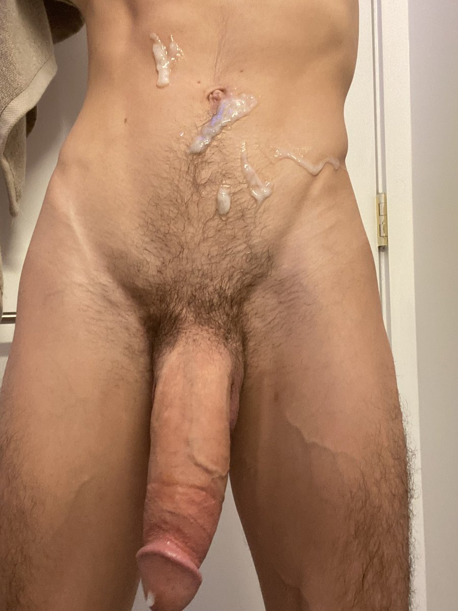 Post #1437973420067667969 on Cock4Cock