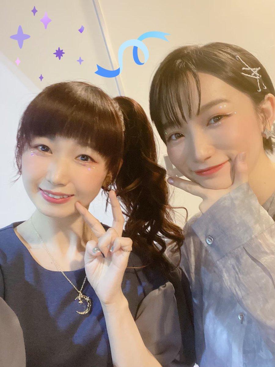 金子真由美の9月16日のツイッター画像