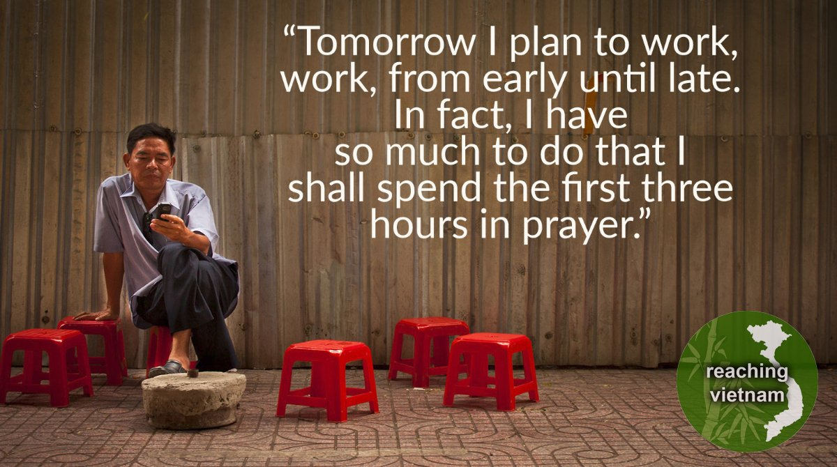 test Twitter Media - Pray for Vietnamese to see the opportunities God uses to disrupt their lives---and these days there are many--- and for complete surrender to Him. #pray4vietnam https://t.co/AQUpem3I93 https://t.co/C98qXgHAQA