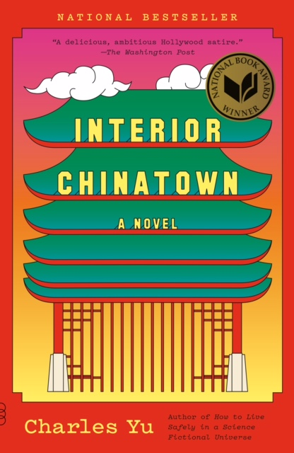 test Twitter Media - Attention first-year seminars: Please join us Monday 9/20 for a screening of the #OBORct kick-off lecture on Interior Chinatown by Professor Ayako Takamori. Screening starts at 7pm on the Visualization Wall, #ShainLibrary lower-level https://t.co/AedIehTI18 https://t.co/tis6BEz306